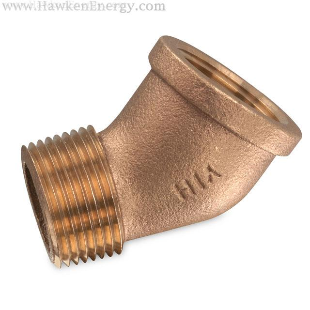 Quot brass street elbow degrees all items outdoor